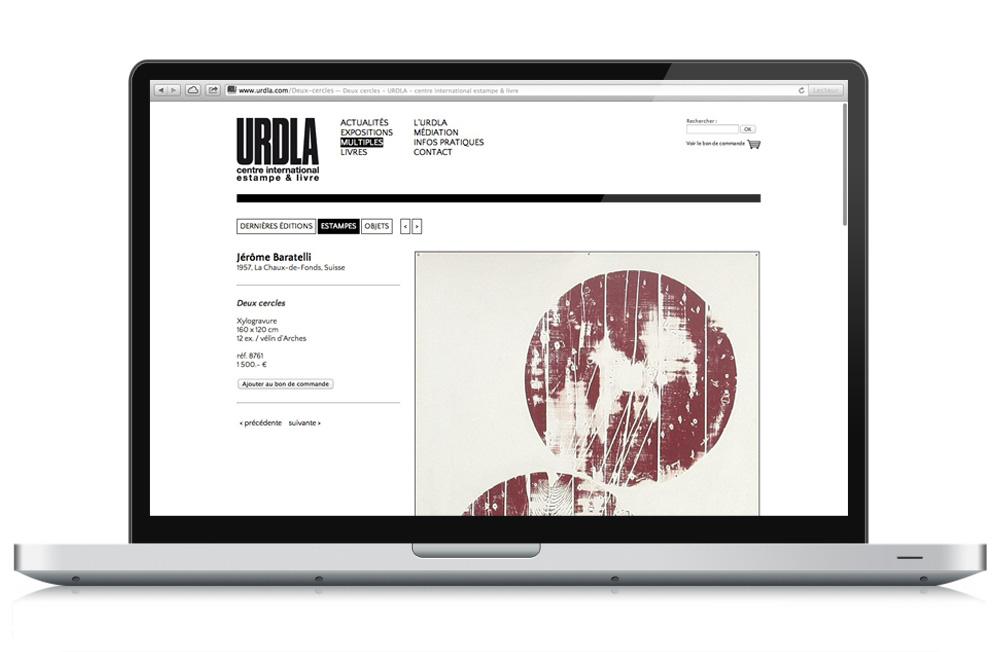 urdla_web_1