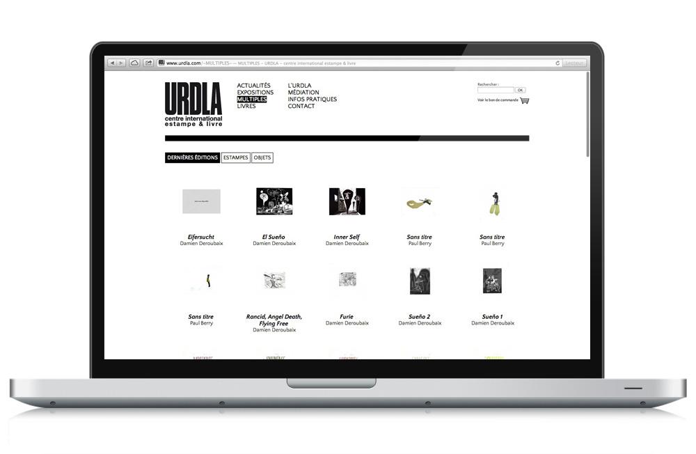 urdla_web_2