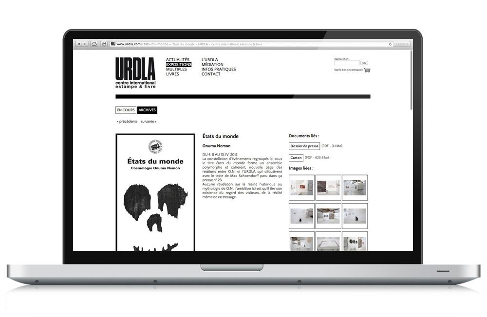 urdla_web_3