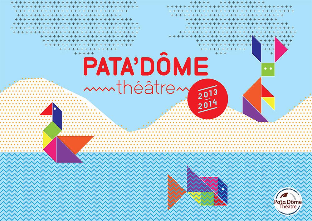 PataDome-1