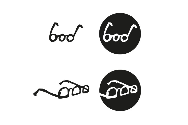 Pontempeyrat-lunettes-1