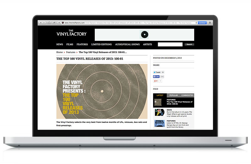 TheVinylFactory-100releases-web1