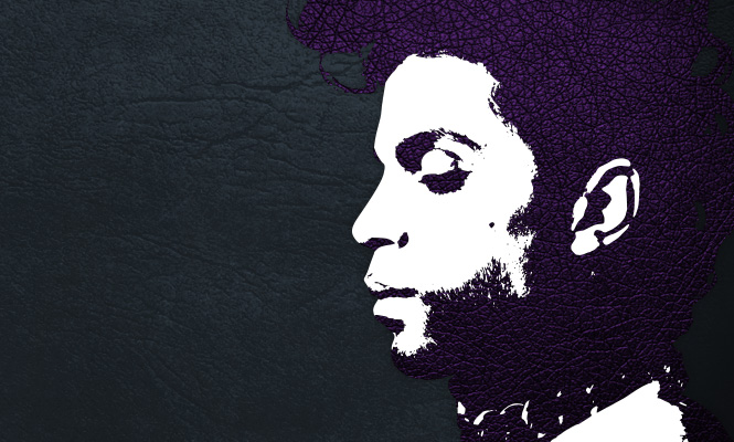 TheVinylFactory-Prince-1