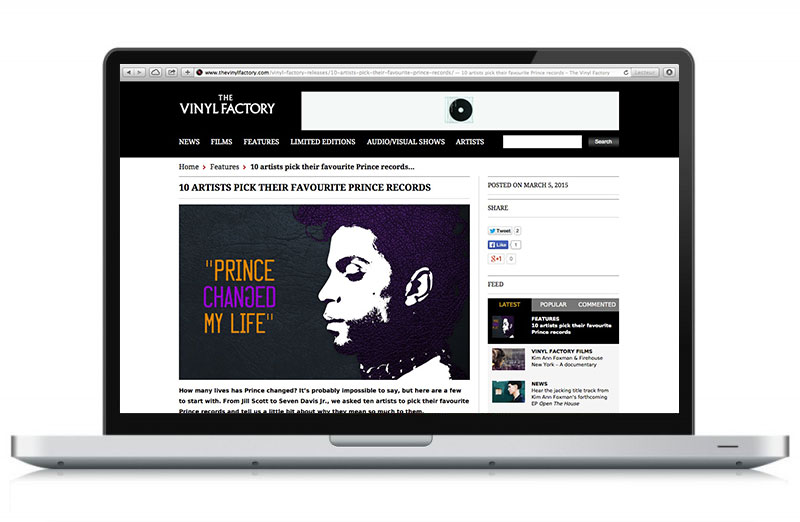 TheVinylFactory-Prince-4