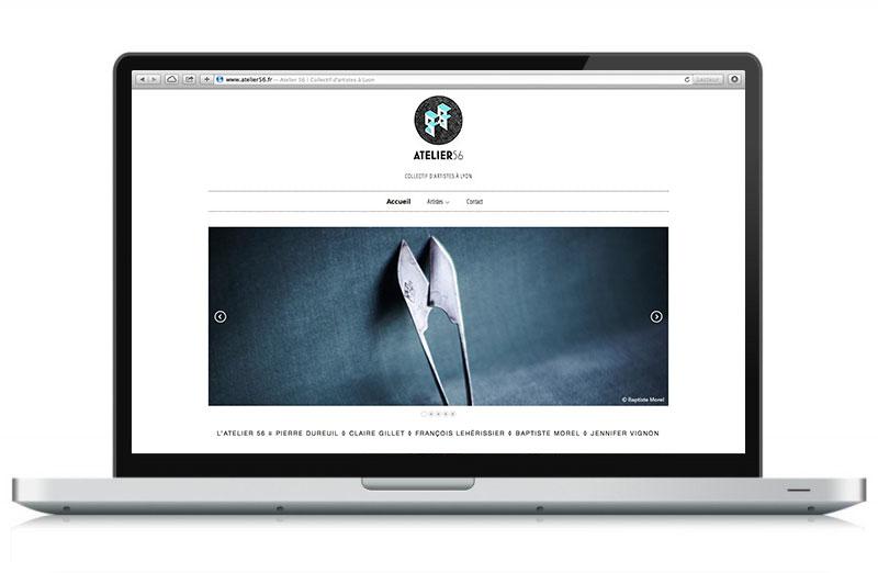 atelier56-web1