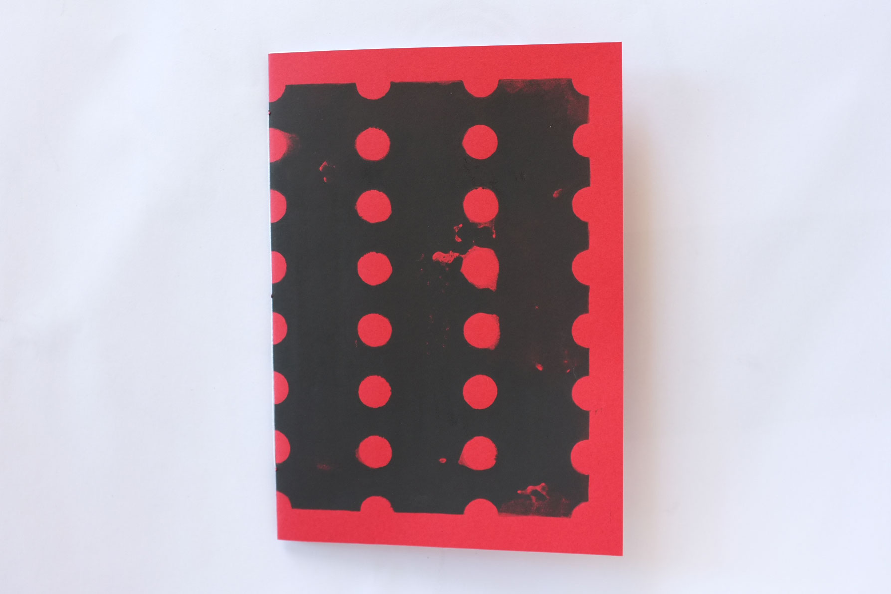 fanzine56-1