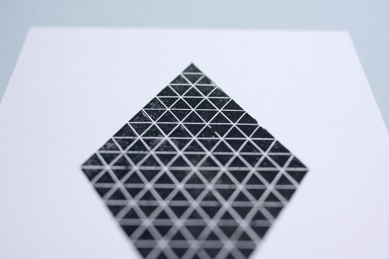 variation-n-2-2