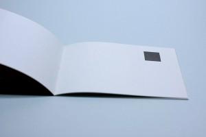 carnet-typo-2-6