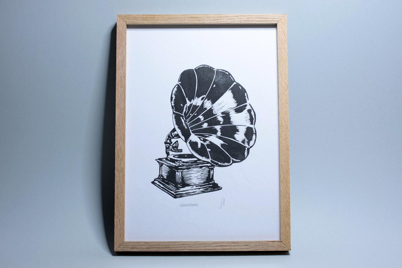 gramophone_1