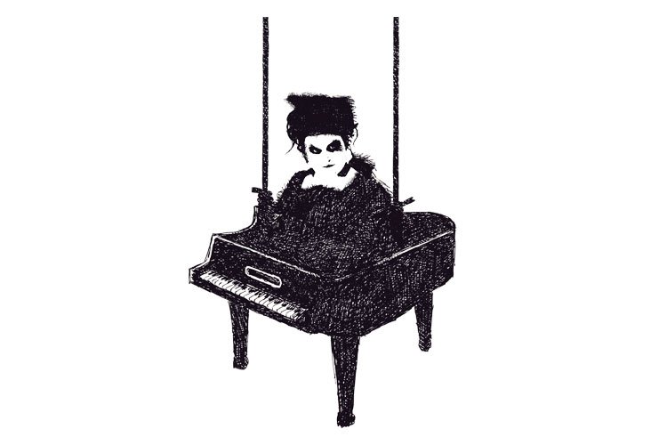 illus_piano_