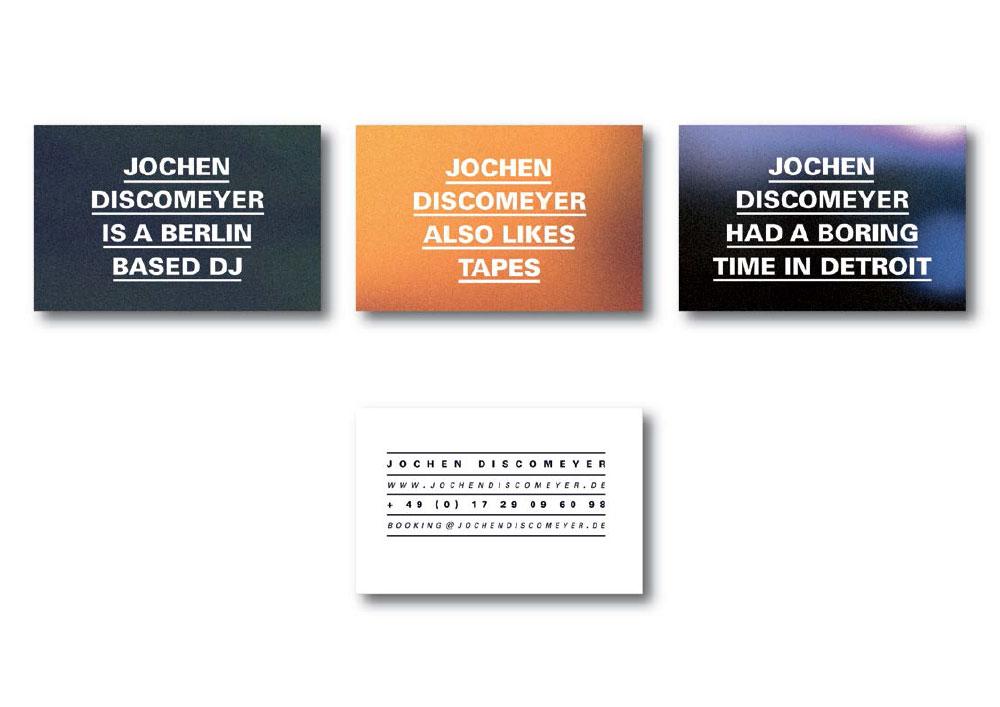 jochen_print_2