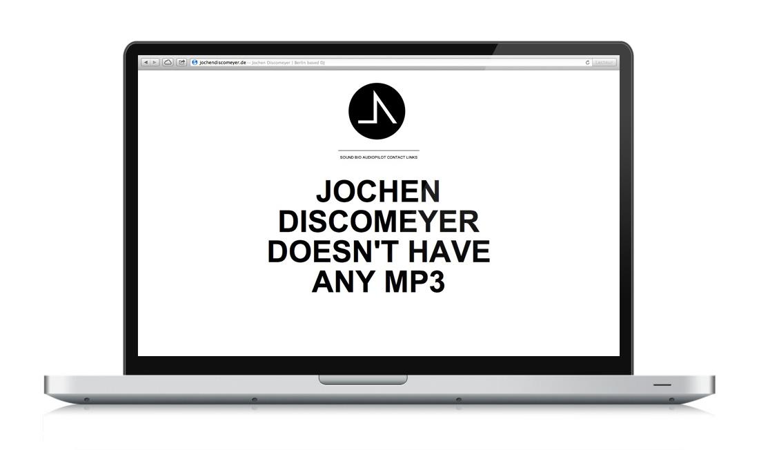 jochen_web_1