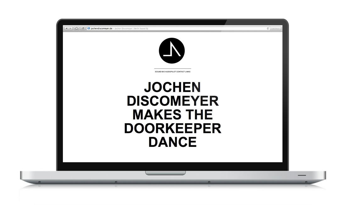 jochen_web_2