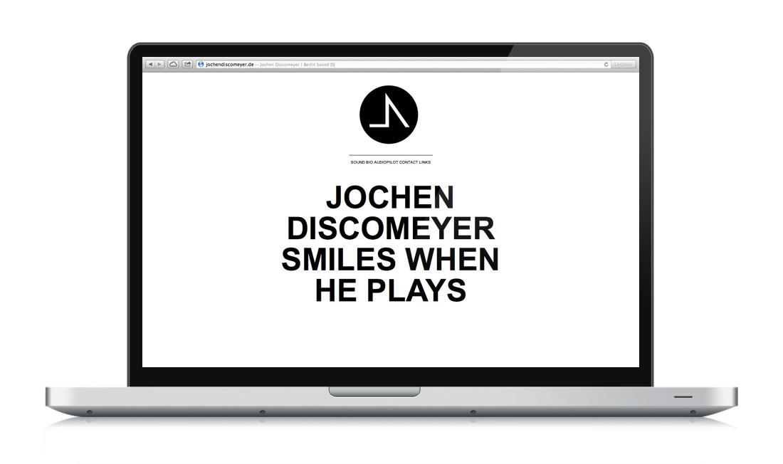 jochen_web_4