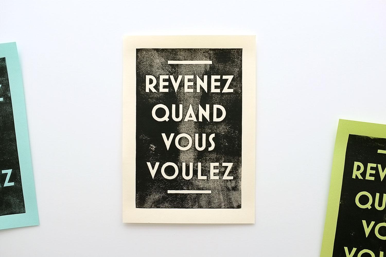 revenez-1